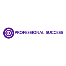 Loo firmy Professional Success