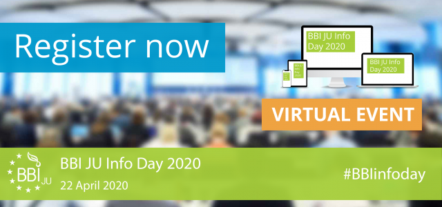 2020_info_day_register now_slideshow_virtual_with logo-01_0.png