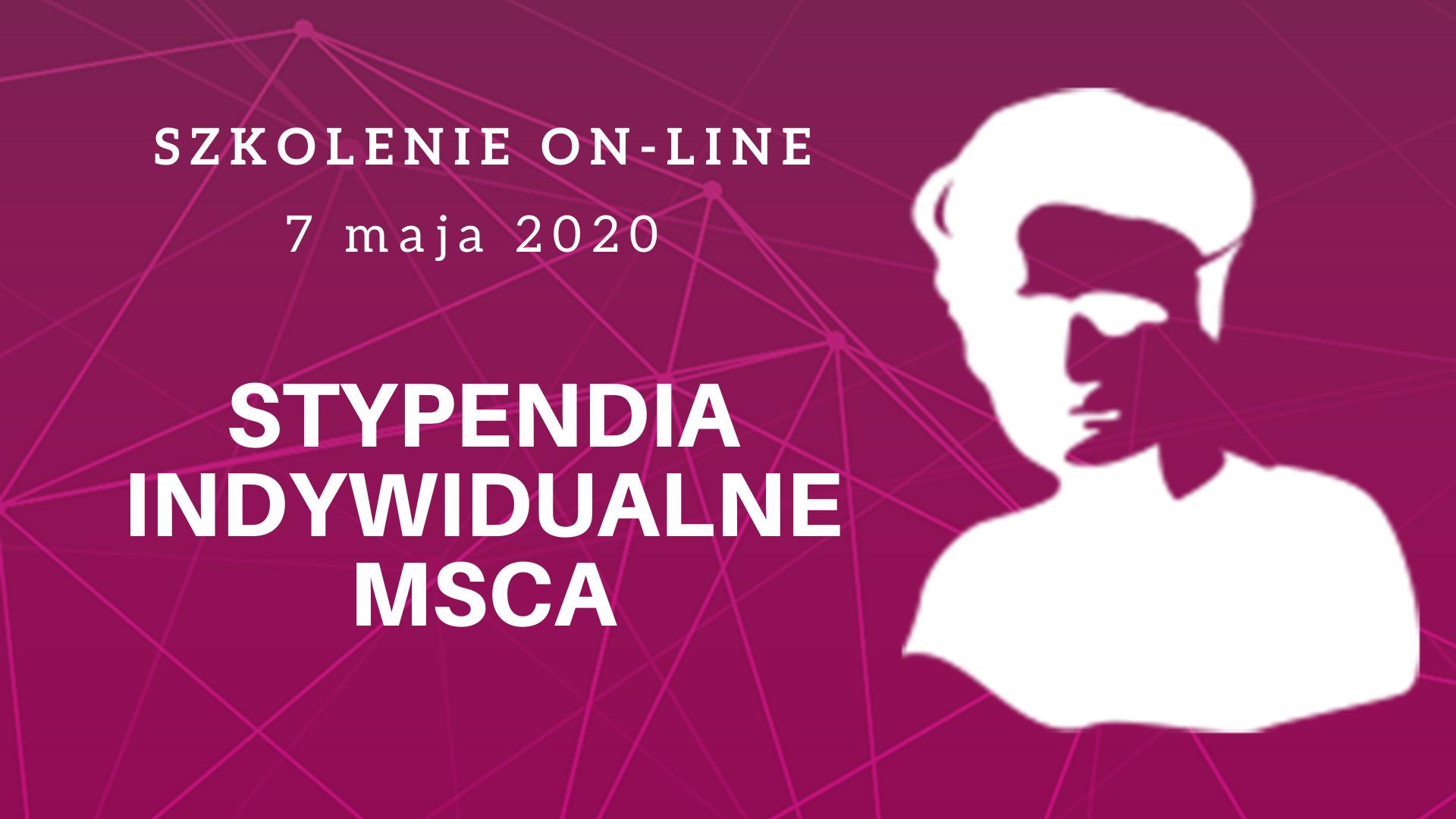 Stypendia Indywidualne MSCA (2).png