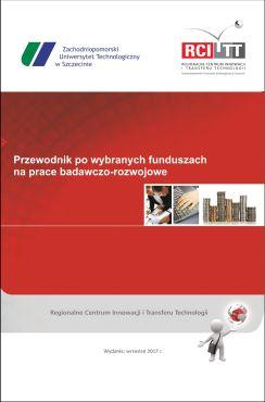 booklet_wrzesien_2017.jpg